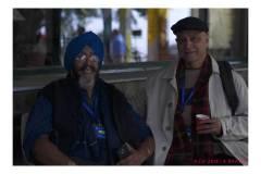 KSLF 13102018 A BHATIA011