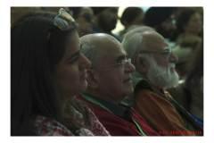 KSLF 13102018 A BHATIA036