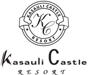 kasauli-castle-cdr-file