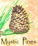 mystic_pines