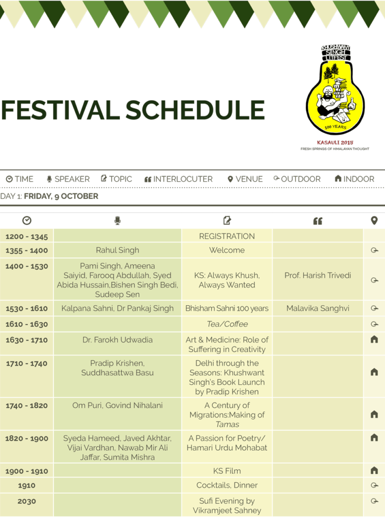 KSLF-Schedule-Page-1a