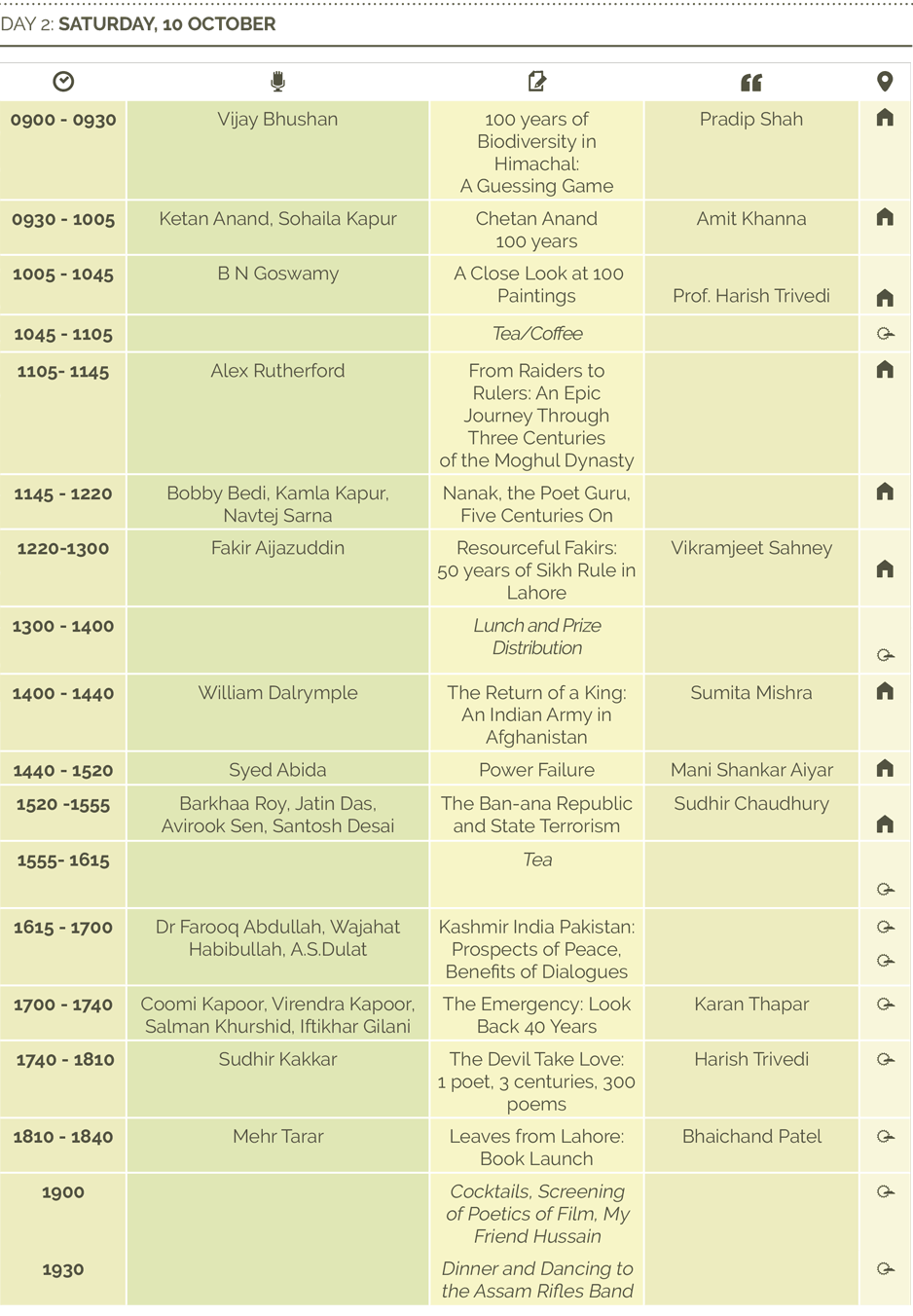 KSLF-Schedule-Page-2
