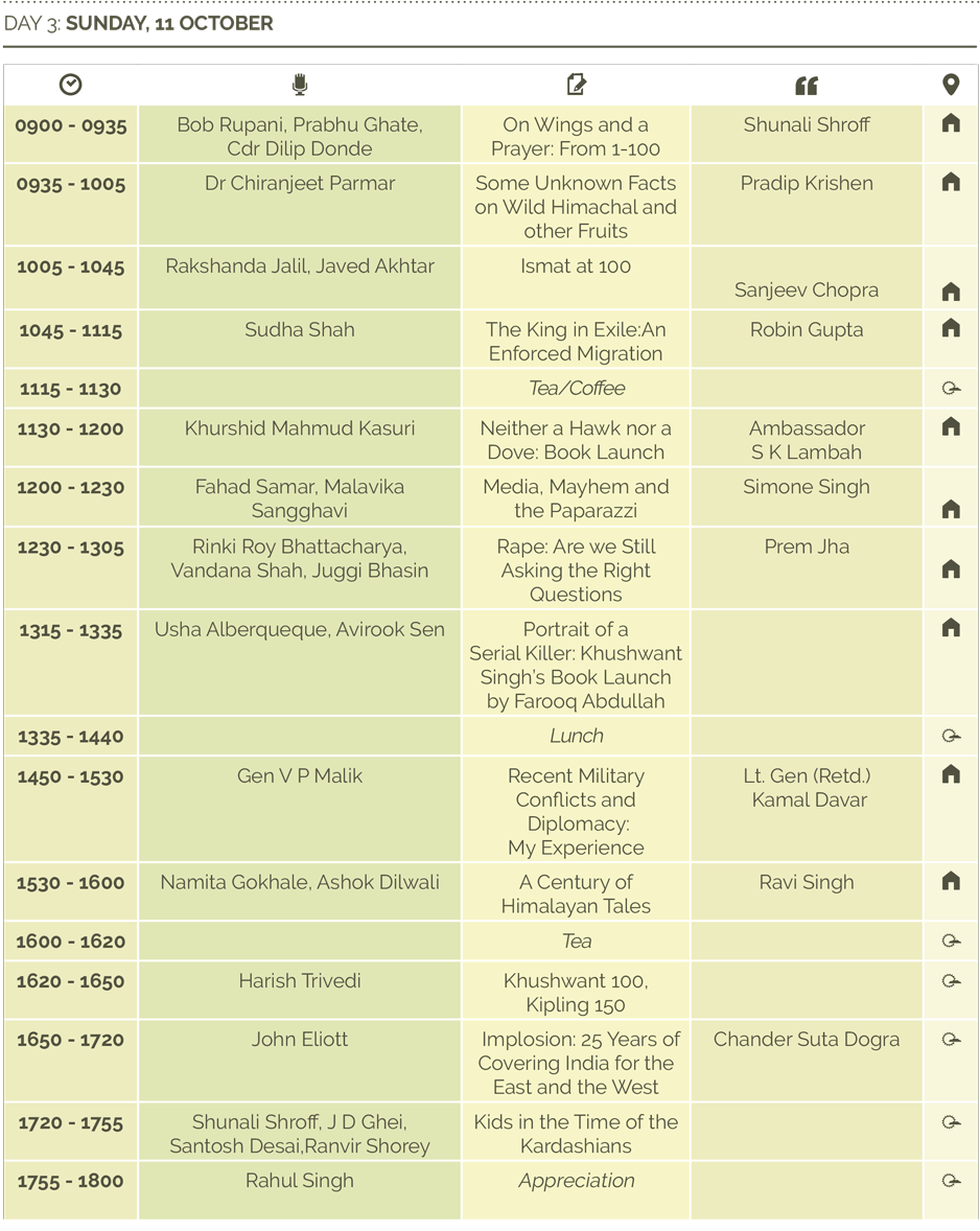 KSLF-Schedule-Page-3
