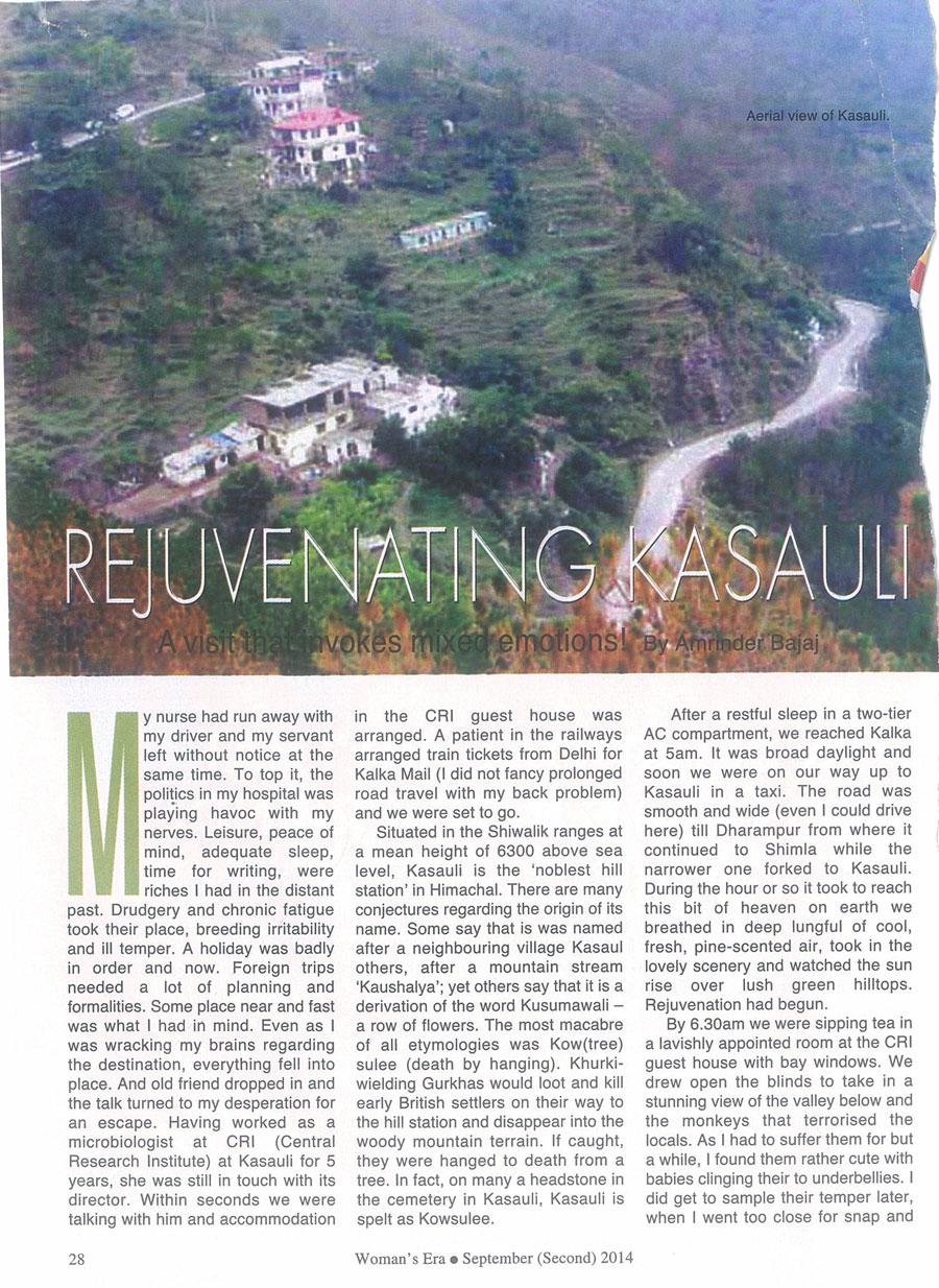 rejuvenating_kasauli_we_sep2014-1